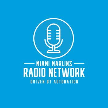Miami Marlins Podcast