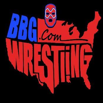 BBG Wrestling