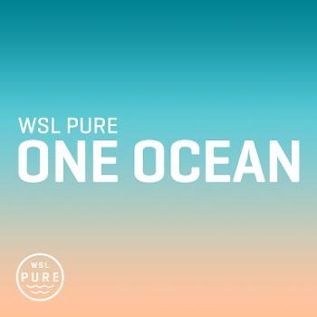 WSL PURE   One Ocean