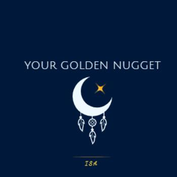 Your Golden Nugget - Isa