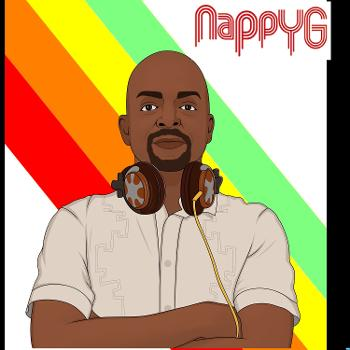 Nappy G's DJ Mix podcast