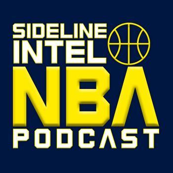 Sideline Intel NBA Podcast