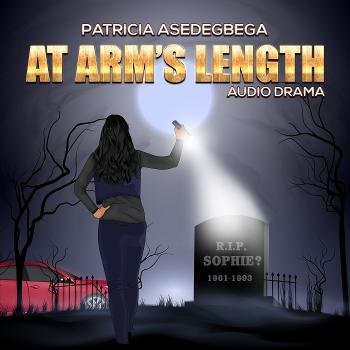 At Arm´s Length