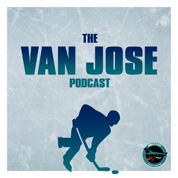The Van Jose Podcast