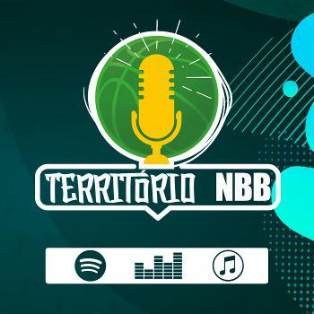 Território NBB   Podcast