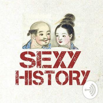 Sexy History