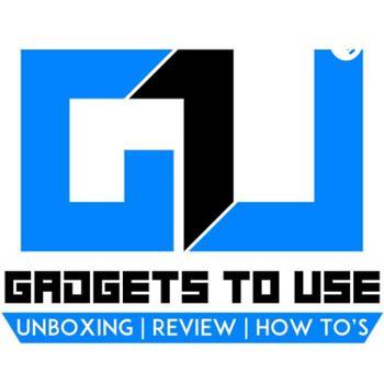 GTU Tech Ki Baat