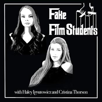 Fake Film Students