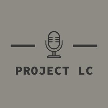 Project LC