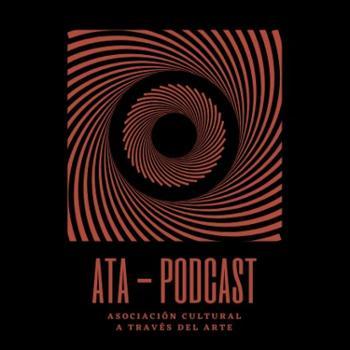 ATA Podcast
