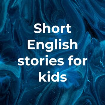 stories_for_kids