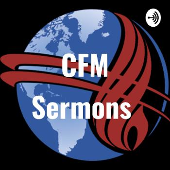 CFM Sermons