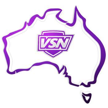 VSN Australia