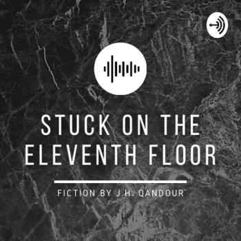 Stuck on the Eleventh Floor