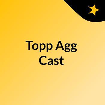 Topp Agg Cast