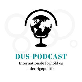 DUS-Podcast