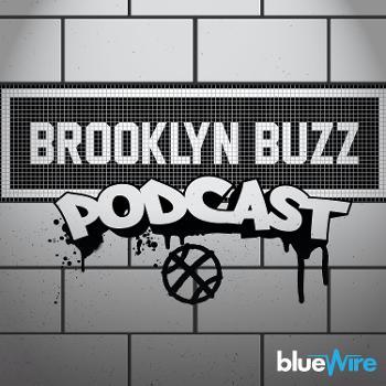Brooklyn Buzz: A Brooklyn Nets Podcast