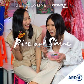Rice and Shine