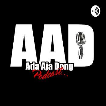 AAD Podcast