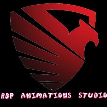 RDP Media Animations Studio