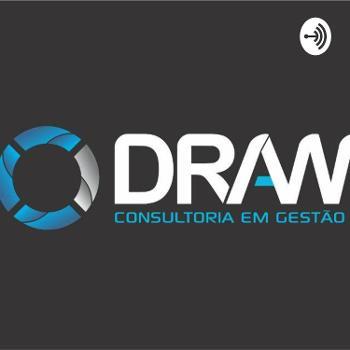 DRAWCAST