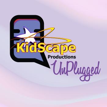 KSP UnPlugged's Podcast