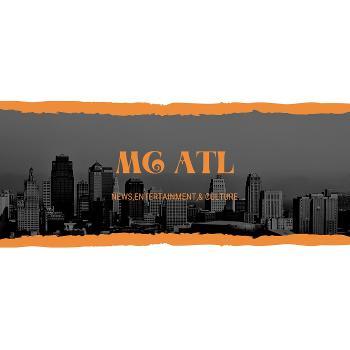 MC ATL