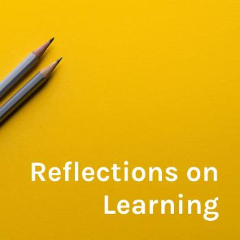 Reflections on Learning - UDL and ADA Compliance
