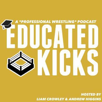 Educated Kicks