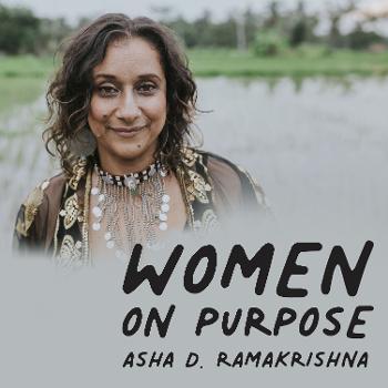 Women on Purpose