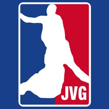 The JVG NBA Tribute Show