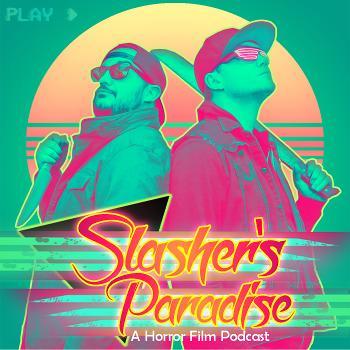 Slasher's Paradise