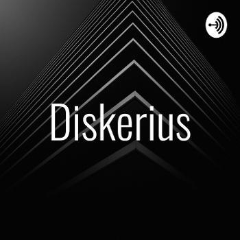 Diskerius
