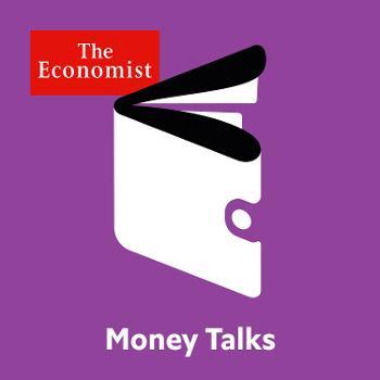 Money Talks from The Economist