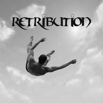 Retribution: A DND Podcast