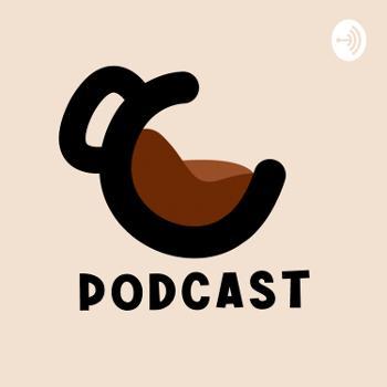 c/fé podcast