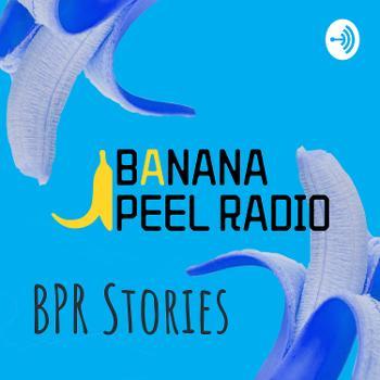 BPR Stories
