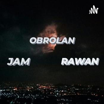 Obrolan Jam Rawan