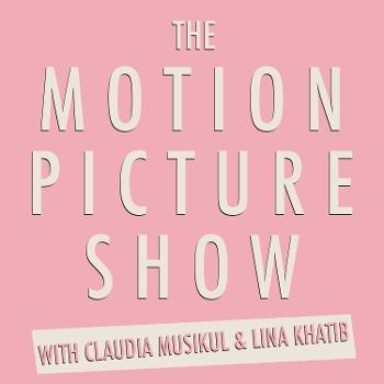 The Motion Picture Show