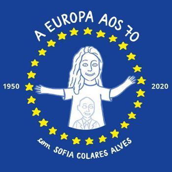 A Europa aos 70
