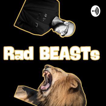 Rad Beasts