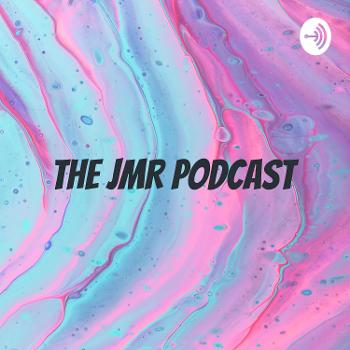 The JMR Podcast - with Josh, Matthew & Rob