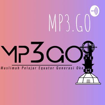 MP3.GO