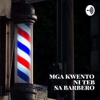 Mga Kwento ni Teb sa Barbero