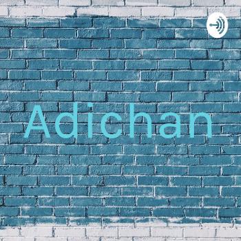 Adichan
