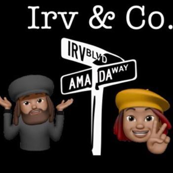 Irv & Co Podcast