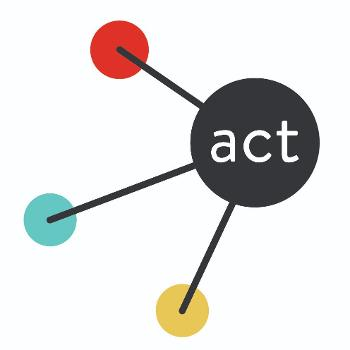ACT Project Podcast