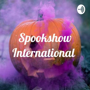 Spookshow International