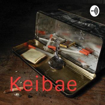 Keibae