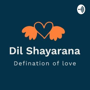 Dil Shayarana